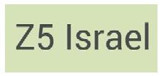 Z 5 ISRAEL