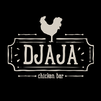 מסעדת DJAJA