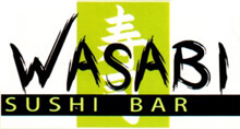 WASABI וואסבי