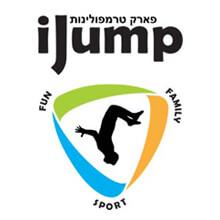 רשת iJump - איי ג'אמפ
