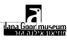 מוזיאון אילנה גור