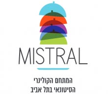 MISTRAL - מיסטרל