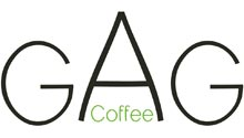 קפה גג  |  GAG coffee
