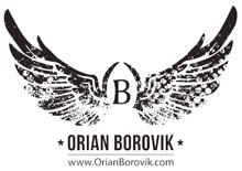 אוריאן בורוביק