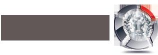 אתר הטבות לחברי התאחדות המלאכה והתעשייה | קישור לדף הבית