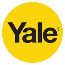 YALE - ייל מוצרי ביטחון