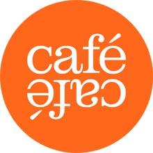 קפה קפה - דיזינגוף תל אביב