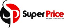 Super Price – Super Products