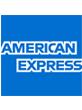 אתר הטבות למחזיקי כרטיס אמריקן אקספרס | קישור לדף הבית