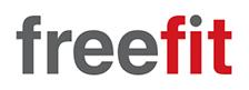 .Freefit