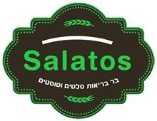סלטוס