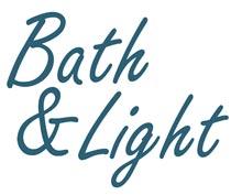 BATH&LIGHT