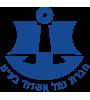 אתר ההטבות לעובדי נמל אשדוד | קישור לדף הבית
