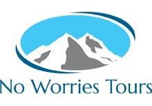 המומחים לאוסטרליה - No Worries Tours
