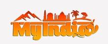 My India איזו הודו שתבחרו
