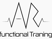 AR - Functional Training