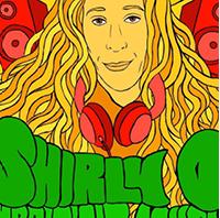 sister shirly