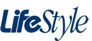 אתר הטבות והנחות קבועות לחברי מועדון לייף סטייל | קישור לדף הבית
