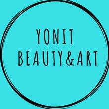 Yonit Beauty&Art