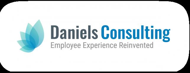 דניאלס ייעוץ - Daniels Consulting