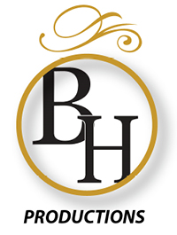 BH הפקות
