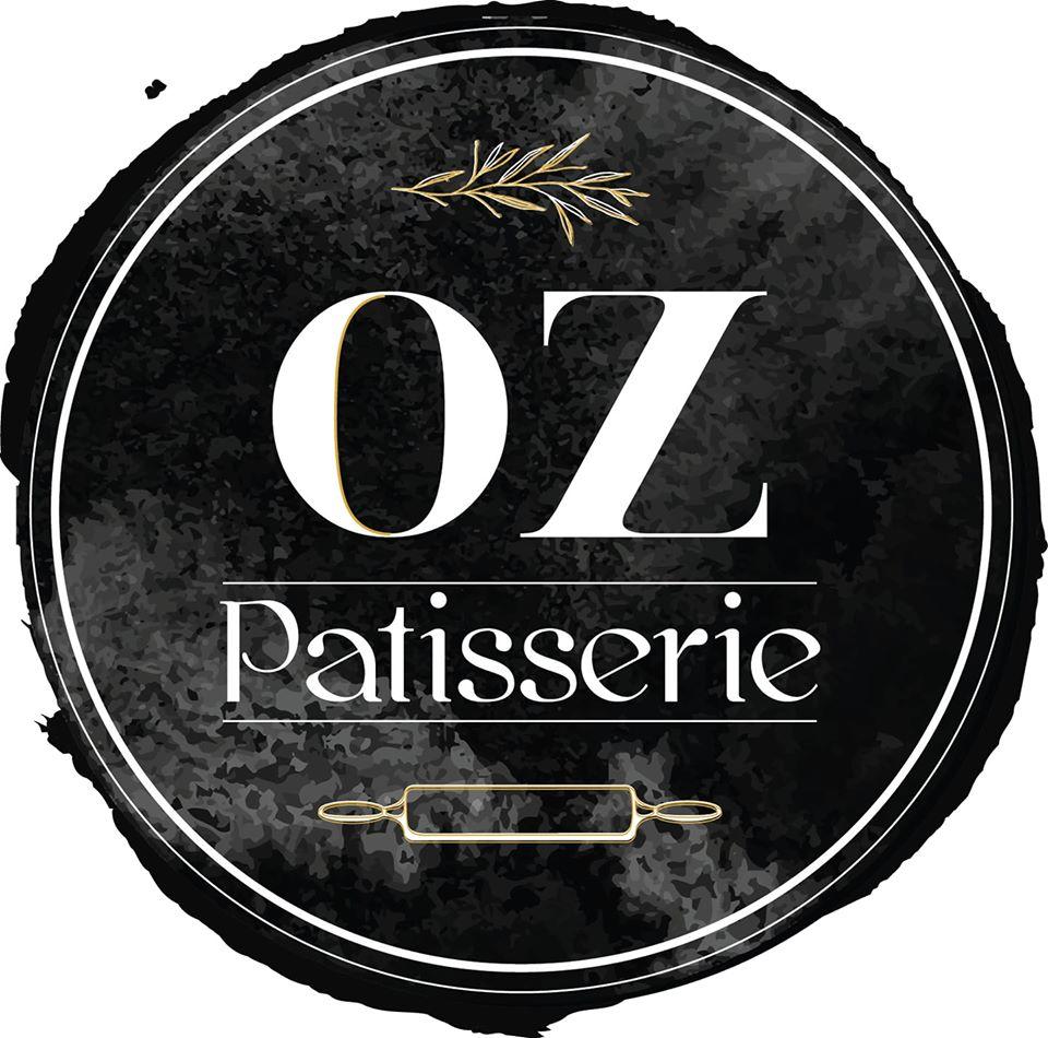 Oz Pattiserie
