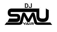 DJ Yair Smu