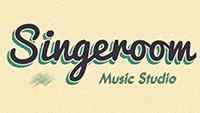 Singeroom