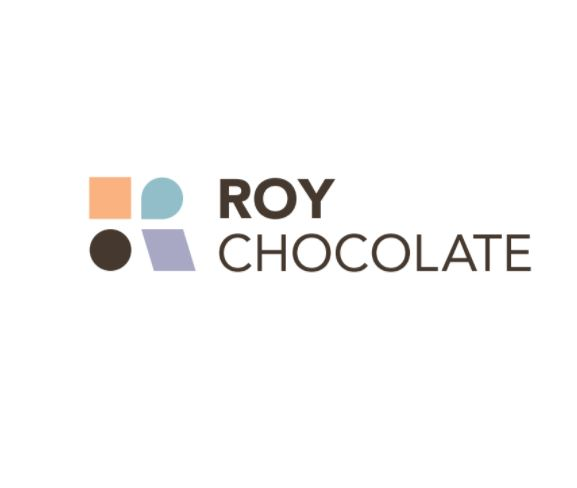 Roy Chocolate