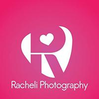 Racheli Photography