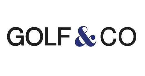 GOLF & CO