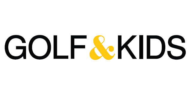 GOLF & KIDS