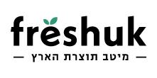 פרשוק - FRESHUK