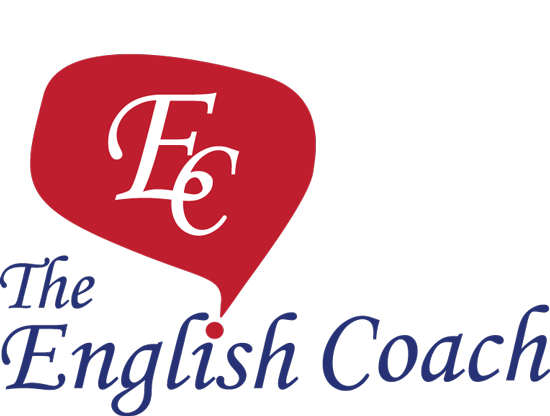 The English Coach