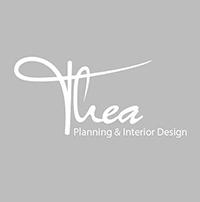 תיאה גורדון תכנון אדריכלי ועיצוב פנים