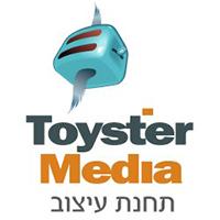ToysterMedia