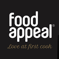 FOOD APPEAL- פוד אפיל
