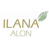 אילנה אלון - המרכז לשיקום העור