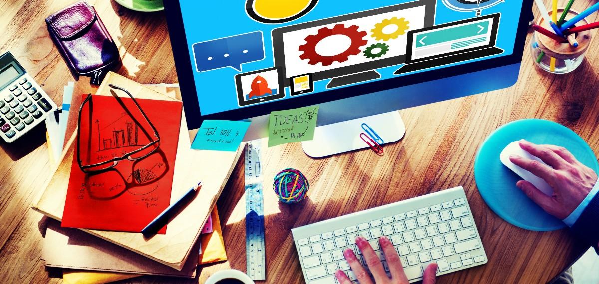 4 כלים חינמיים לשיווק העסק שגם אתם חייבים להכיר!