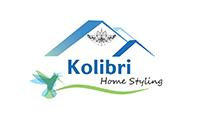 kolibri home styling
