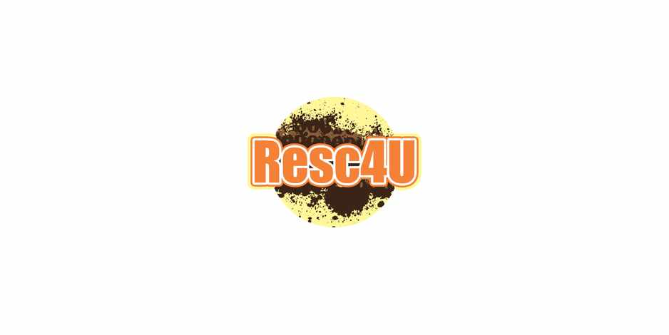 Resc4U