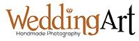 wedding art צילום