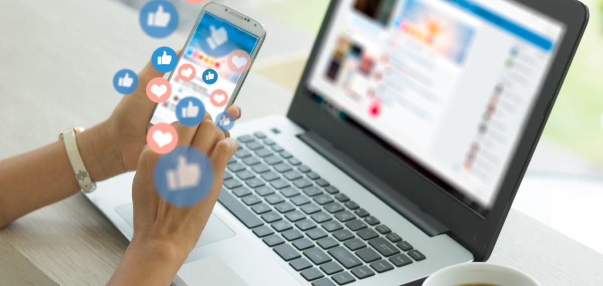 מחוץ למרחב הכפרי: להשיג לקוחות חדשים באמצעות קידום ברשת החברתית