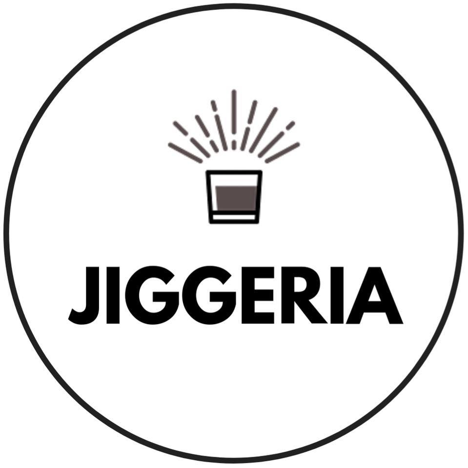 ג'יגריה - Jiggeria