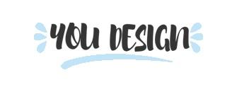 YOU DESIGN