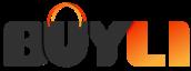 BUYLI -  בי טי סי אונליין