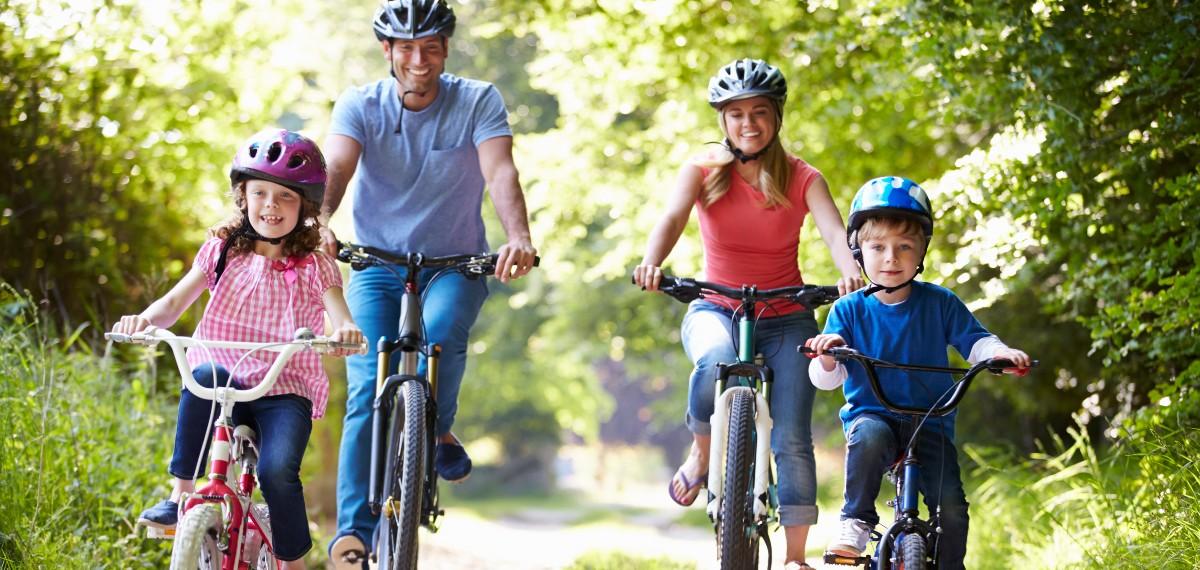 פעילויות בקיבוצים בקיץ 2021 – איך תגרמו למשפחות להגיע אליכם?