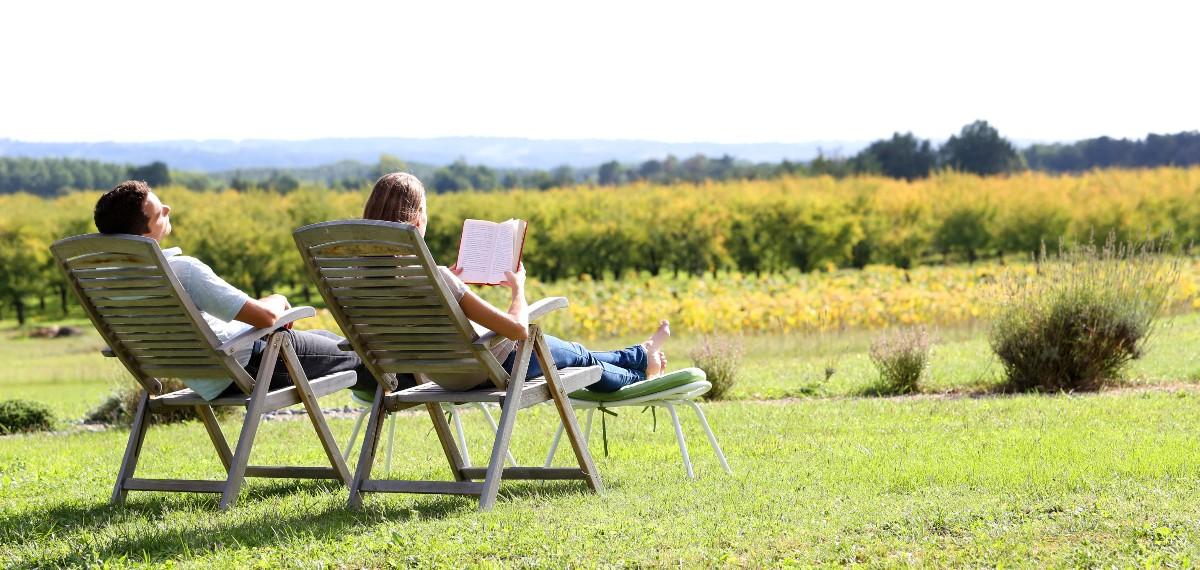 תיירות בקיבוצים בשיאה! אז היכן אתם תנפשו הקיץ?
