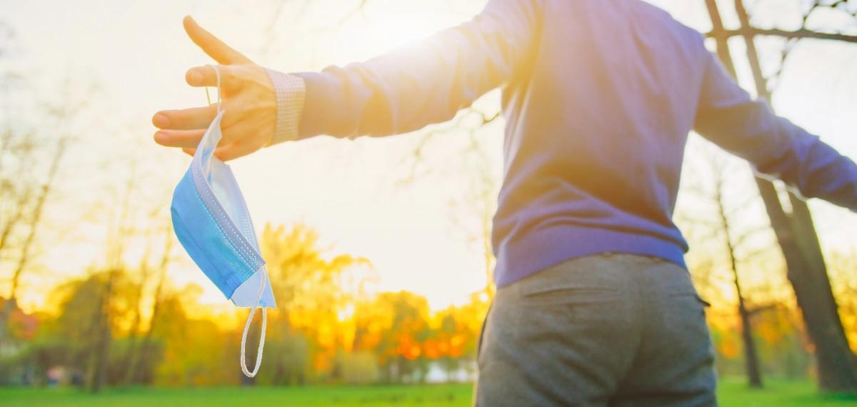 היערכות עסקים לביטול התו הירוק – מוכנים?