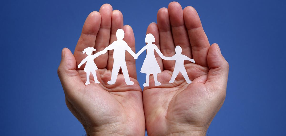 אתגרי המשפחה בשנת 2021